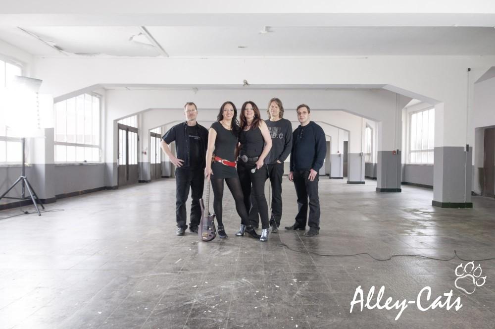 130510_AlleyCats-Presse_03